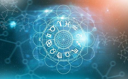 astrology aetheric.jpg