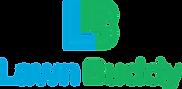 LB-logo_800px.png