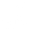 Primary Logo - White.png