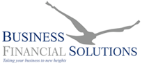 Business_Financial_Solutions-1.png