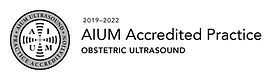 Accreditation_2019-2022_obstetric.jpg