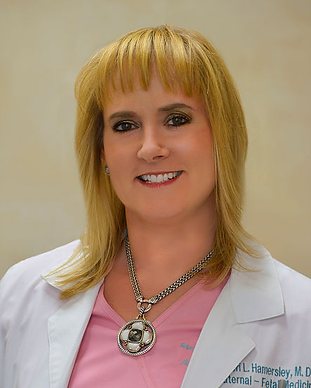 Dr. Hamersley.png