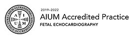 Accreditation_2019-2022_fetal_echo.jpg
