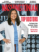 Top Docs cover.png