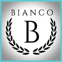 Bianco Instruments