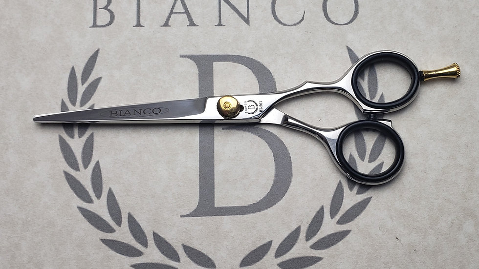 "BI-561 6 1/4"" Professional Hairdressing Shear"