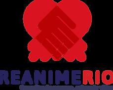 reanime_logo_final_curvas.png