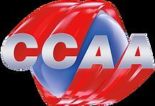 CCAA-Nova.png