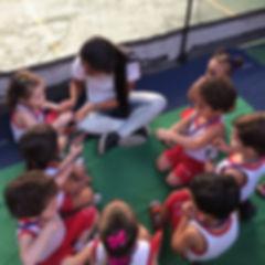 Centro_Educacional_Nova_Luz_Pequeno_Torc