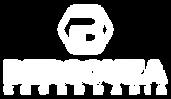 Logo Bersouza Engenharia