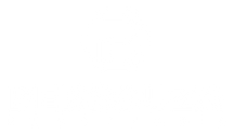 logo-bersouza.png
