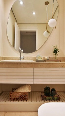 Banheiro Reformado Bersouza Engenharia.jpg