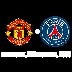 Bar Kick Sports (2).png
