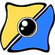 Logo BePitch seul.png