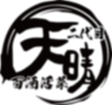 appare_logo.png