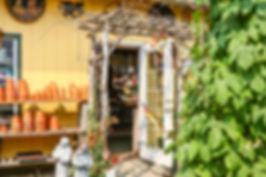 Gardenspot-website-building (20 of 35).J