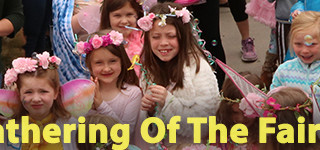 gathering of fairies banner3.jpg