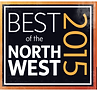 Best of Northwest 2015.png