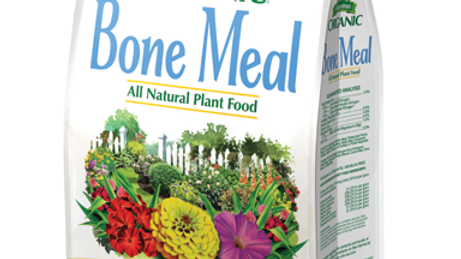 Espoma Organic Bone Meal