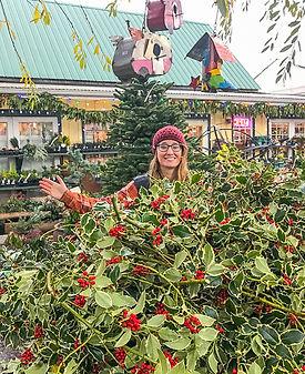 Gardenspot-website-Christmas (28 of 40).JPG