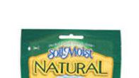 SoilMoist Natural