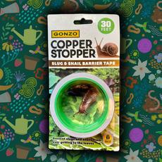 Copper Stopper