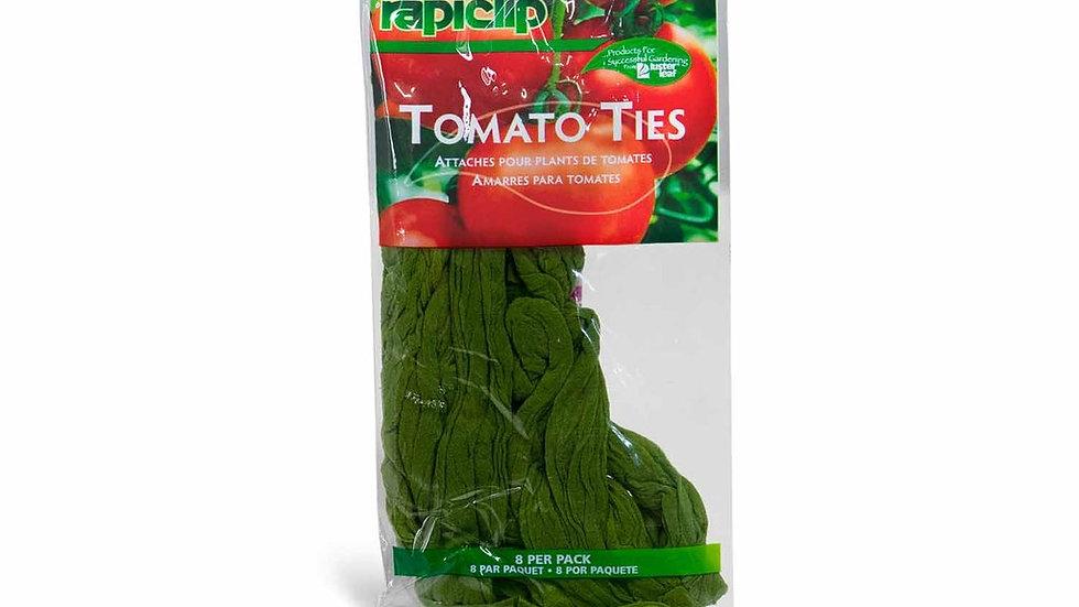 RapiClip Tomato Ties