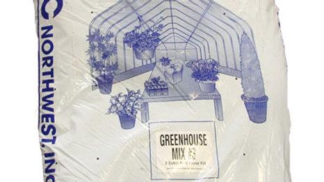OBC Northwest Greenhouse Mix