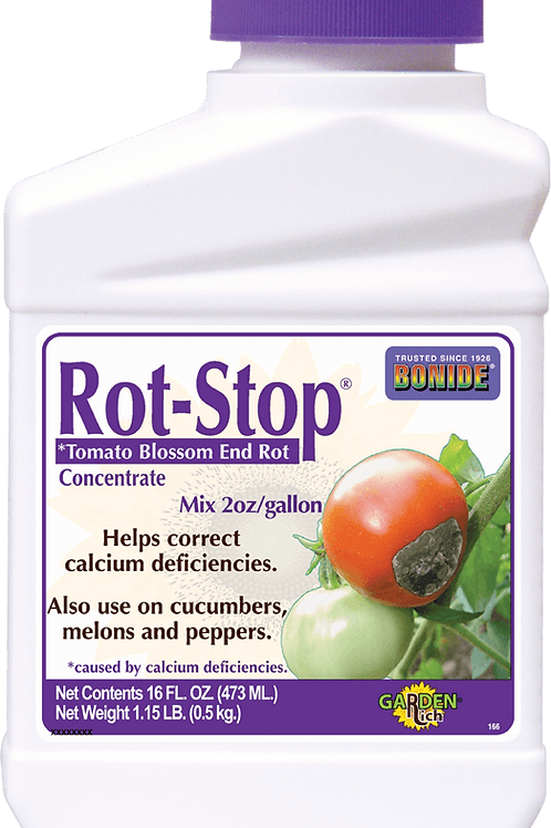 Bonide Rot-Stop Concentrate