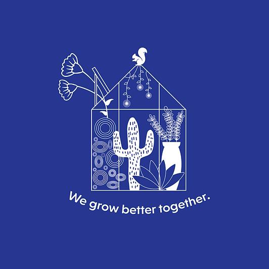 GardenSpotDesign.png