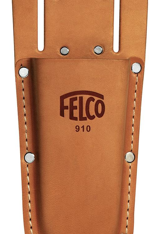 Felco Sheath F910