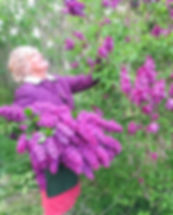Gardenspot-spring (31 of 89).JPG