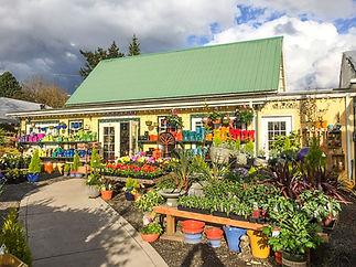 Gardenspot-spring (2 of 89).JPG