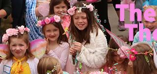 gathering of fairies banner2.jpg
