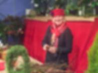 Gardenspot-website-Christmas (7 of 40).J