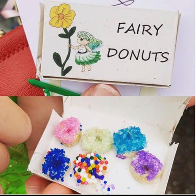 fairy donuts.jpg