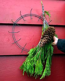 WreathRing.jpg