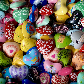 Chime Hearts