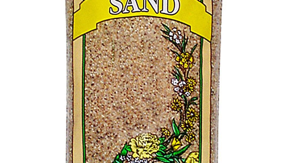 Uni Grow Sand