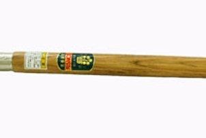 Terrebonne Long Handled Spading Trowel