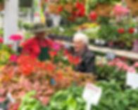 Gardenspot-spring (63 of 89).JPG