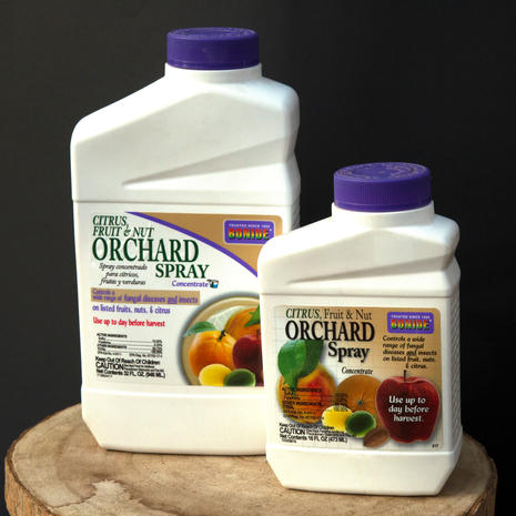 Bonide Fruit and Orchard Spray