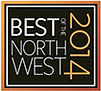 best of northwest 2014logo.jpg