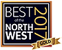 bestofnw2017badge.png