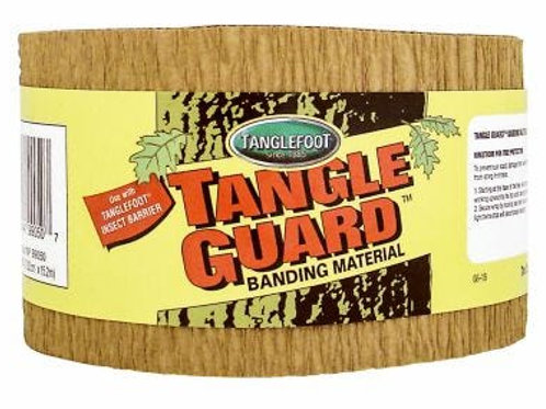Tanglefoot Tangle Guard Tree Wrap