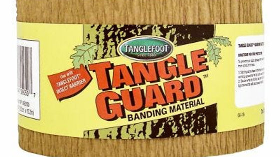 Tanglefoot Tangle Guard Tree Wrap