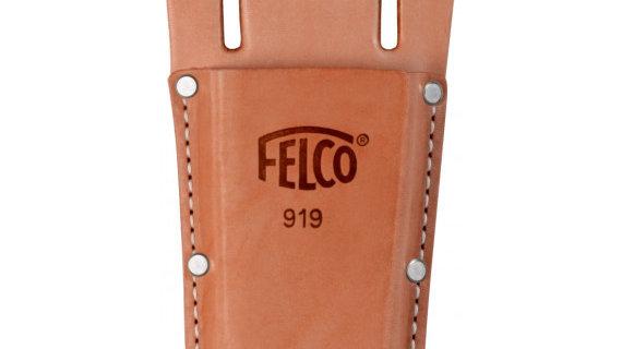 Felco Sheath F919
