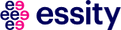 Essity-logo-color.png