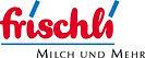 logo_frischli.jpg