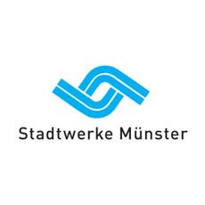 logo_swms.jpg
